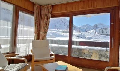appartement location de vacances savoie